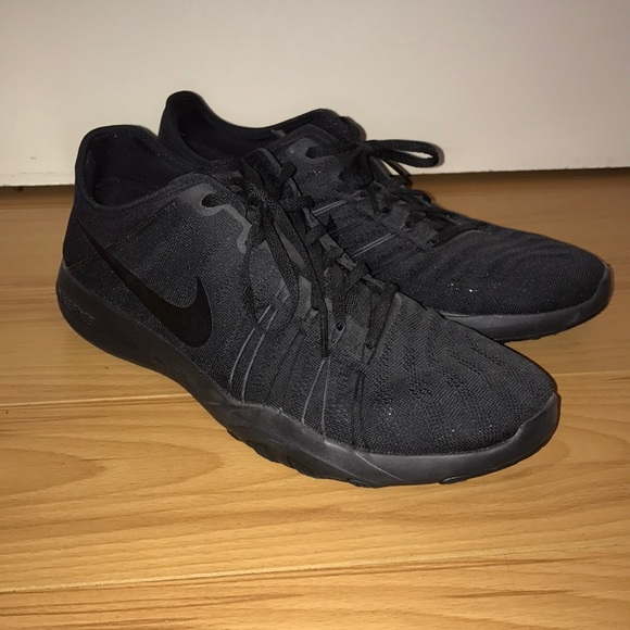 best website ee10b d1411 Nike free run TR 6